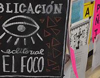 Editorial EL FOCO