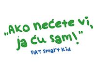 Fiat Smart Kid