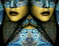 Symmetry Slideshows