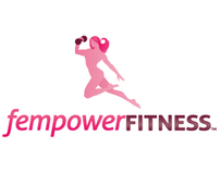 Fempower Fitness