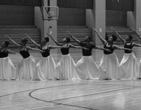 Clear Onyz Dance Company Photography