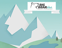 Big Bear Product Management