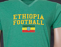 FIFA Shirt Series