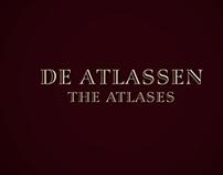 De Atlassen
