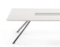 Multe Table  A10