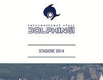 Dolphin81 - 2014 Catalog