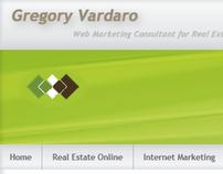 Website Headers