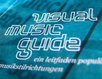 visual music guide