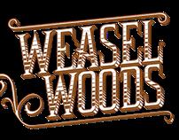 Weasel Woods Wasteland Survival Guide