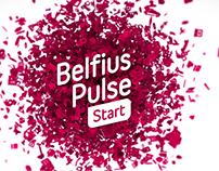Belfius Pulse Start