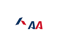 American Airlines — Identity System
