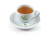 BRIAR TEA BUNGALOWS