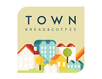 Town Coffee