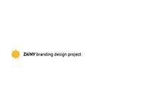 Zaini identity