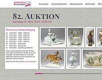 Auktionshaus Waldorf
