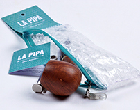 LA PIPA / Bubbles