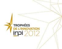 INPI - Trophées de l'innovation