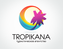 Tropikana Travel