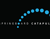Springboard Catapult Logo