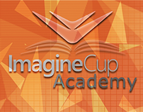 Imagine Cup Academy Logo