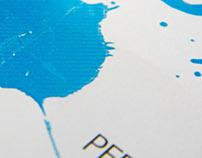 "Brochure "" Eco Digital Offset """