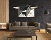 Livello / Interior design_Slovakia