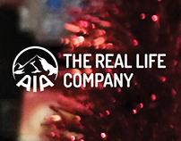 AIA | Celebrate Real Life moments campaign