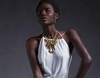 Chic & Elegant @ Zen Magazine