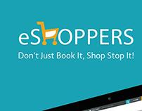 eShopper..