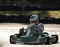 Swedish Kart Festival