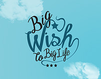 Renault-Scala-Big Wish To Big Life