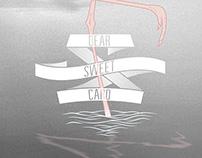Dear Sweet Caro