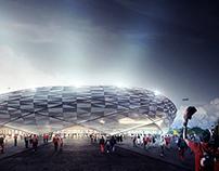 Arena LS