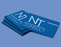 NT Consult