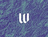 Wanderkeit logo