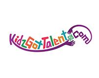 KidzGotTalent.com Logo