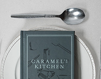 Caramel's Kitchen
