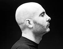 DJ ANGEL MOLINA