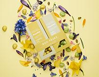 Spring Sensation - Karamelleriet