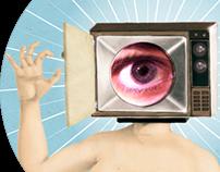 Macerata I-MODE VISIONS