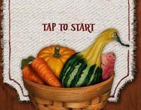My recipe book   iPhone app