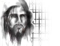 Religious Artwork and Designs