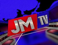 JM TV