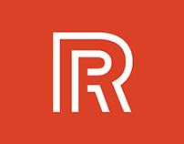 REMO Corporate Identity