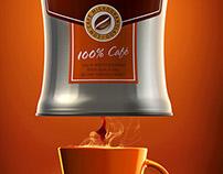 Nescafé | W/McCann