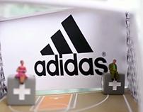 Adidas3x