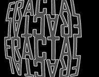 Animation (Fractal)
