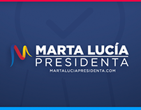martaluciapresidenta.com