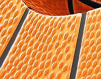 Norwing / Nike