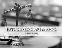 Estudio Scolari & Asoc.